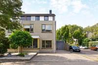 Woning Mataramstraat 21 Dordrecht