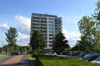 Woning Dedemsvaartweg 1347 45 DZ Den Haag
