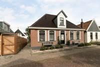 Woning Dorpsstraat 902 Oudkarspel