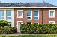 Woning Gertrudisstraat 47 Leeuwarden