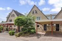 Woning Assumburgstraat 11 Breda