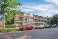 Woning Vrijheidstraat 34 Oosterhout Nb