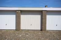 Garage Meent 69 Breda