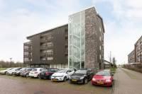 Woning Waddenweg 351 Hoofddorp