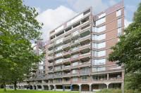 Woning Leksmondhof 171 Amsterdam