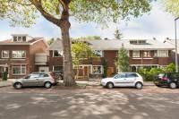 Woning Koninginneweg 50 Rotterdam