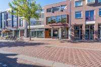 Woning Laat 31 Alkmaar