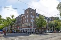 Woning Jan Evertsenstraat 145 Amsterdam