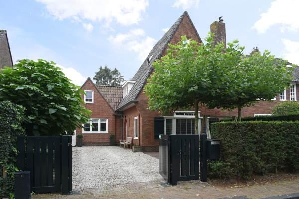 Woning molenaar 9 laren nh oozo.nl