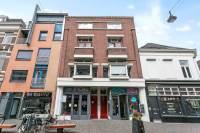 Woning Steenstraat 21 Arnhem
