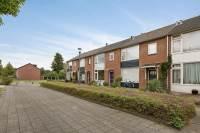 Woning Wilderen 127 Breda