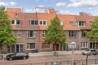 Woning Laan van Soestbergen 19 Utrecht
