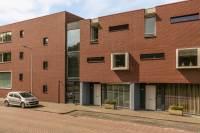 Woning De Regenboogstraat 59 Tilburg