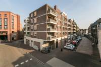 Woning Kruisherenstraat 302 Roermond