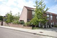 Woning Jan van der Neuthof 37 Amsterdam