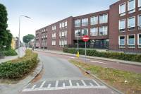Woning Boomstraat 120 Tilburg