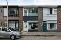 Woning Tempelhofstraat 10 Tilburg