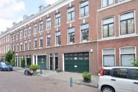 Woning Van Diemenstraat 161 Den Haag