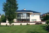 Woning Hertenroep 4800 Breda