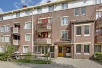 Woning Vianenstraat 109 Amsterdam