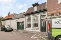 Woning Assendelverstraat 45 Haarlem