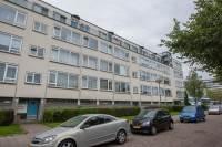 Woning Burgemeester Van Haarenlaan 1015 19 GH Schiedam