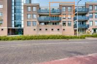 Woning Zeemanstraat 94 Ridderkerk