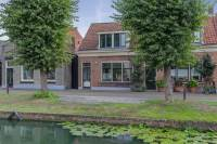 Woning Binnenhaven 37 Nieuwpoort