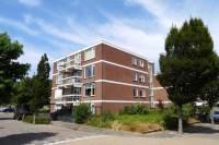 Woning Braambos 11 Noordwijkerhout
