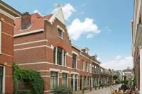 Woning Zoetestraat 30 Haarlem