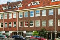 Woning Marco Polostraat 73 Amsterdam