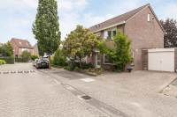 Woning Krulmate 26 Zwolle