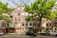Woning Pretoriusstraat 56 Amsterdam