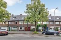 Woning Rijnlaan 178 Utrecht