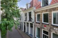 Woning Goudsteeg 5 Zwolle