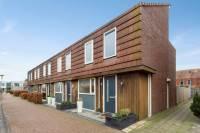 Woning Hazenzegge 16 Zwolle