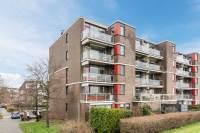 Woning Vloedmonde 104 Nieuwegein