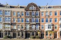 Woning Nassaukade 147 Amsterdam