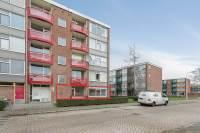 Woning Douwelerwetering 59 Deventer