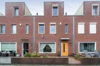 Woning G A Brederodestraat 5 Volendam