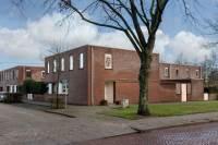 Woning Donizettistraat 2 Zwolle