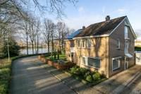 Woning Schuttekamp 119 Enschede