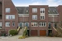Woning Laakse Laan 98 Zutphen