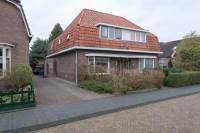 Woning Rhebruggenstraat 8 Assen