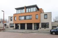 Woning Carel Fabritiushage 14 Nieuwegein