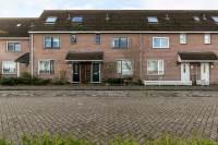 Woning Sterrogstraat 26 Almere