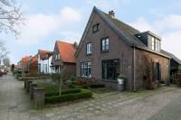Woning Dorpsweg 51 Hattem