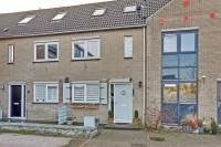 Woning Chopinstraat 108 Capelle aan den IJssel