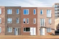 Woning Inlaagstraat 4 Amsterdam