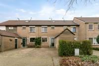 Woning Alkmaarsingel 214 Arnhem